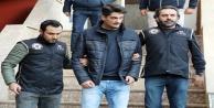 FETÖ operasyonu: 65 gözaltı