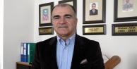 Otellere yılbaşı dopingi