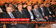 ALKÜ'den uluslararası bir kongre daha