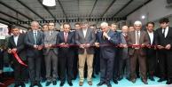 """Başkan Türel: 'Tarım sektörüne 210 milyonluk yatırım yaptık"""""""