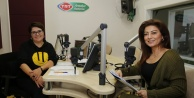 Ebru Türel'den EXPO çağrısı: Expo, sağlık kampüsü olabilir