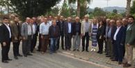 CHP'den Demirtaş çıkarması