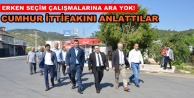 MHP'den Demirtaş'a çıkarma