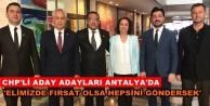 'Alanya TAMAM'
