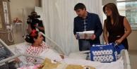 Büyükşehir'den 'En Yeni Antalyalı' kampanyası