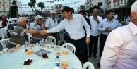 Türel'den 85 milyonluk yatırım