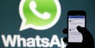WhatsApp 'grup sohbetleri'nde yeni dönem