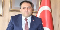 MHP'li Aksoy'dan seçim değerlendirmesi