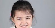 8 yaşındaki Merve kayıp değilmiş!