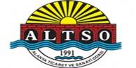 ALTSO'dan sınav duyurusu!