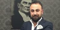 Antalya'da konut satışları yüzde 5.7 arttı