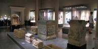 Kale ve müzeye giriş zamlandı