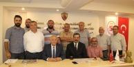Demir'den 'Küflü Ekmek' açıklaması