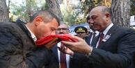 Bakan Çavuşoğlu'ndan Fransız bakana tepki: 'Açıklamaları terbiyesizlik'