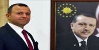 AK Parti'den ittifak ve aday açıklaması