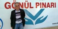 Alanya'daki evsizler devlet korumasında