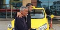 Alanya'da vahşet! 83 yaşındaki annesinin boğazını keserek öldürdü