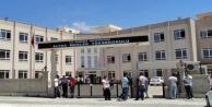 ALKÜ'ye yeni yüksek okul açılacak