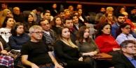 ALTSO'dan 'Kim Korkar Krizden' semineri