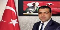 """'ANTBİRLİK yatırımlarının karşılığını 2019'da toplayacak"""""""