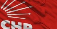 CHP den Antalya raporu açıklaması