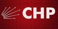 CHP'nin Antalya Büyükşehir Belediyesi Başkan adayı belli oldu