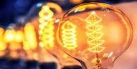 Elektrik faturalarına gelen indirim faturaya ne zaman yansıyacak?