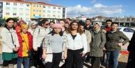 Engelli öğrenciye şiddet iddiasında veliler öğretmeni savundu