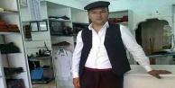 Muhtar adayı Arslan 'En iyi hizmeti yapmak için aday oldum'