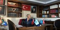 Türk Ocakları'ndan gençlere davet