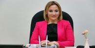 Akdeniz Üniversitesi tescillendi