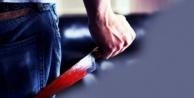 Alanya'da alacak verecek kavgası kanlı bitti: 1 kişi tutuklandı