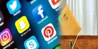Alanyalı muhtarlar sosyal medyada yarışa girdi