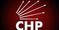 Büyükşehirden CHP'li meclis üyesi istifa etti