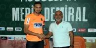 Çavuşoğlu'ndan Alanyaspor transfer haberlerine sert yanıt!