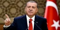 Erdoğan Antalya adaylarını 27 Ocak'ta açıklayacak