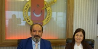 RATEM Başkanı Gürsoy: 'Yayıncılığın geleceği 5.5 G'