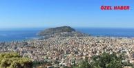 100 yıllık Alanya Antalya rekabeti rakamlarla böyle başlamıştı