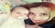 3 aylık Reyhan Bebek neden öldü?