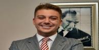 Akdeniz'den 50 firma Almanya'ya gidiyor