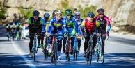 Alanya'da bisiklet heyecanı başlıyor: Startı Çavuşoğlu verecek