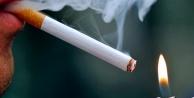 Bu iki alışkanlıkla sigaradan kurtulabilirsiniz!