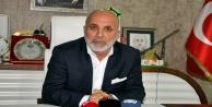 Emniyet Müdürü Demir'den Başkan Çavuşoğlu'na 'Sen kimsin lan? Kapat telefonu' cevabı