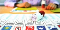 İşte Antalya'nın parti listeleri