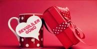 Sevgililer Günü'nde merdiven altı ürünlere dikkat!
