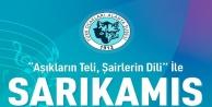 Türk Ocakları'ndan Alanyalılara davet