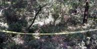 9 parça halinde bulunan erkek cesedi Asım Bayram'a mı ait?