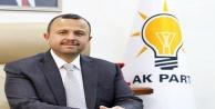 AK Parti'den CHP'ye toplu ulaşım cevabı