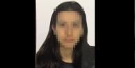Alanya'da bir kız öğrenci 5. kattan atlayarak intihar etti!