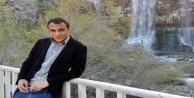 Alanya'daki genç öğretmen intihar etti!